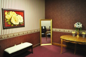 Bridal Suite 003