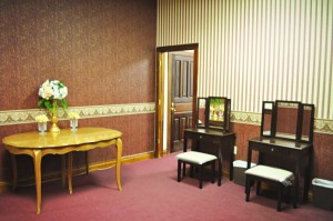 Bridal Suite 004