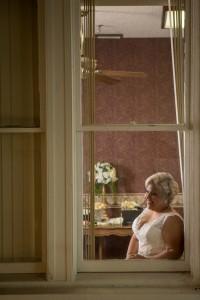 Maryel and Rob's Wedding-100SMALL