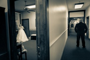 Maryel and Rob's Wedding-101