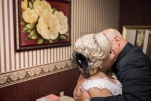 Maryel and Rob's Wedding-107