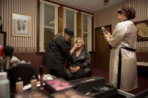 Maryel and Rob's Wedding-4SMALL