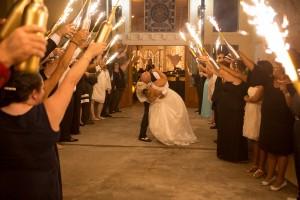 Maryel and Rob's Wedding-313