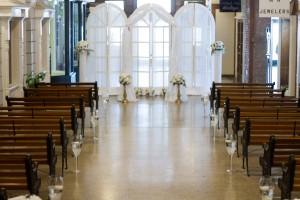 Maryel and Rob's Wedding-35