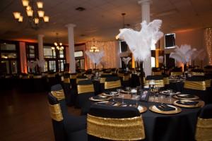Maryel and Rob's Wedding-45