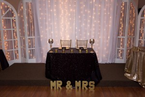 Maryel and Rob's Wedding-52